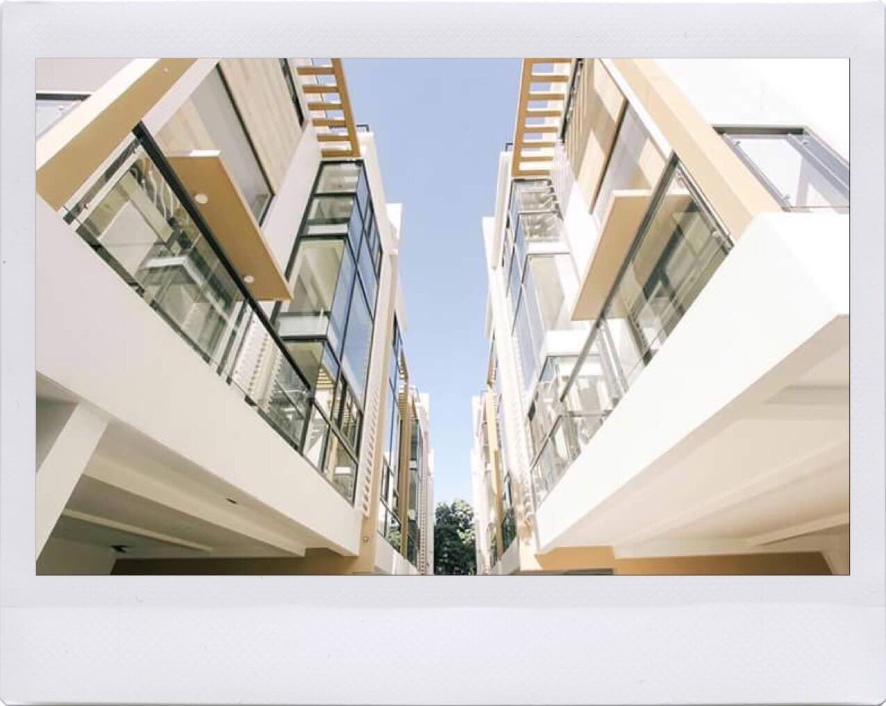Real Estate MNL